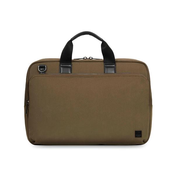 Maxwell 15'' Slim Briefcase 56-257-DAG