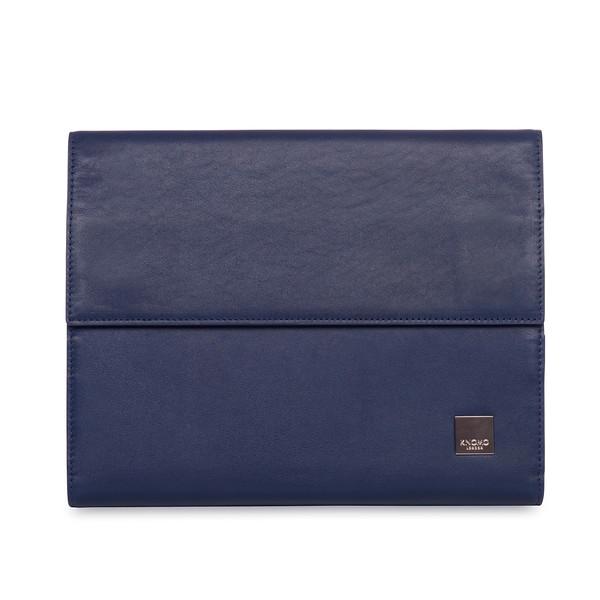 Knomad Air Premium Leather Organiser 55-091-MAR