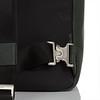 "Dale 15"" Tote Backpack 54-402-GRN"