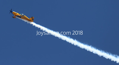 Friday Airshow-7602