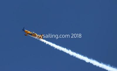 Friday Airshow-7601