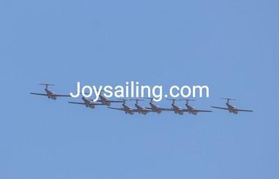 Airshow Sunday-0177