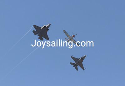 Airshow Sunday-0344