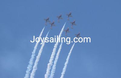Airshow Sunday-0077