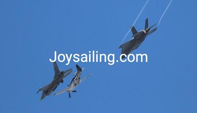 Airshow Sunday-0314