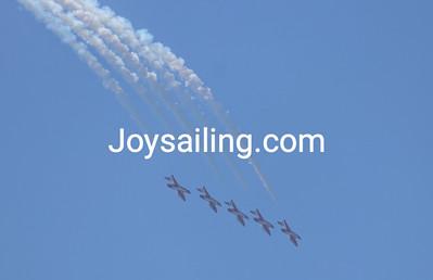 Airshow Sunday-0044