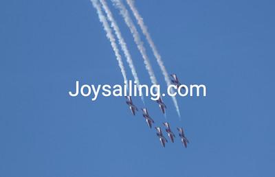 Airshow Sunday-0082