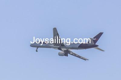Airshow Sunday-0447