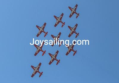 Airshow Sunday-0170