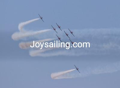 Airshow Sunday-0116