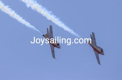 Airshow Sunday-0063