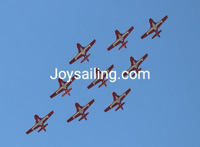 Airshow Sunday-0165