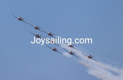 Airshow Sunday-0153