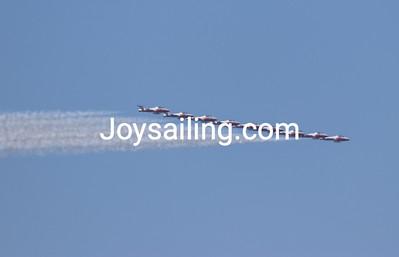Airshow Sunday-0148