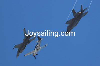 Airshow Sunday-0306
