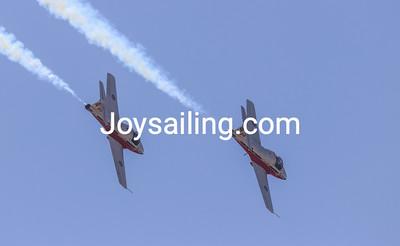 Airshow Sunday-0061