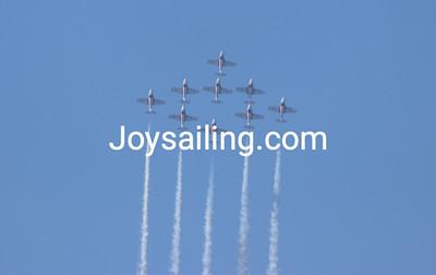 Airshow Sunday-0122