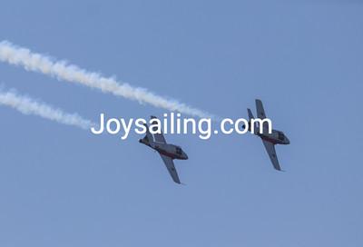 Airshow Sunday-0071
