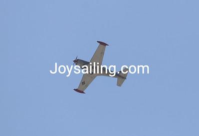 Airshow Sunday-0179