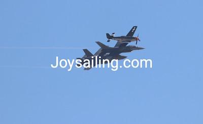 Airshow Sunday-0366