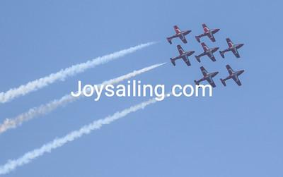 Airshow Sunday-0104