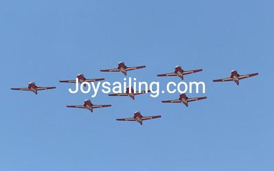 Airshow Sunday-0158