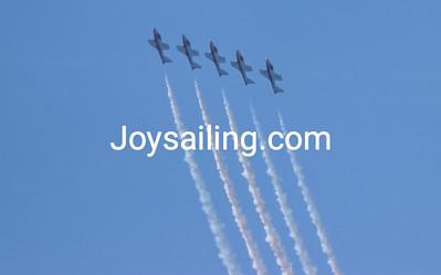 Airshow Sunday-0034