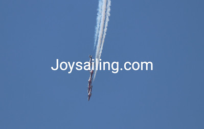 Airshow Sunday-0026