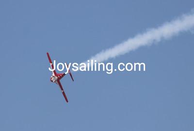 Airshow Sunday-0011