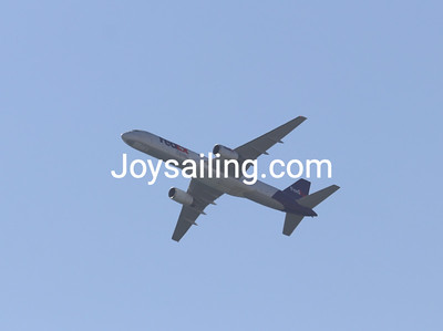 Airshow Sunday-0464