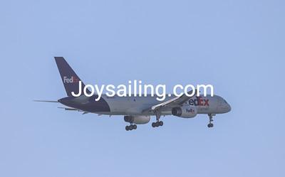 Airshow Sunday-0456