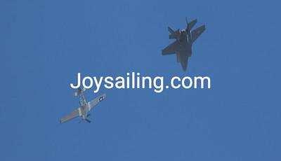 Airshow Sunday-0257