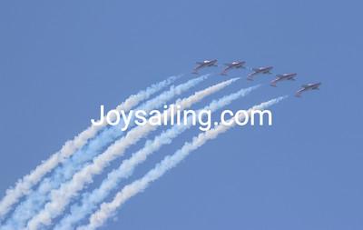 Airshow Sunday-0039