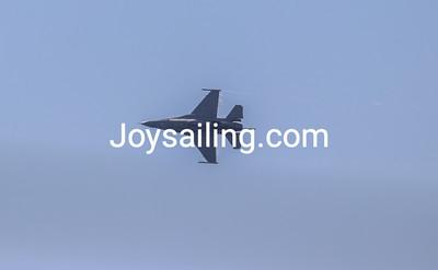 Airshow Sunday-0213