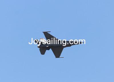 Airshow Sunday-0259