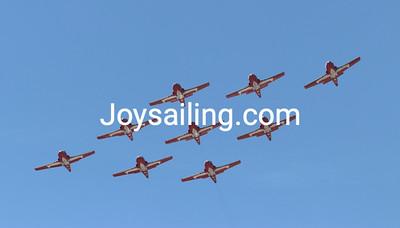 Airshow Sunday-0162