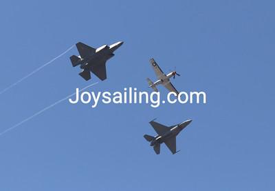 Airshow Sunday-0353