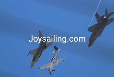 Airshow Sunday-0301