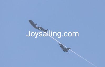 Airshow Sunday-0279