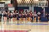 during the Brookdale CC Men's BB vs Northampton CC Region XIX Basketball Game at Robert J Collins Arena, Middletown, NJ.  11/29/18.  Tom Smith   tspimages.com