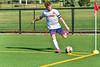 Jason Long during the BCC vs Raritan Valley CC Soccer Match at Manalapan Park, Manalapan, NJ.  9/3/19.  Tom Smith | tspimages.com