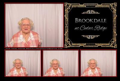 Brookdale at Cedar Ridge