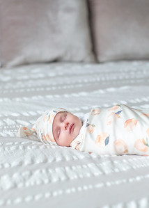 Brooke Bohnhoff Newborn 21
