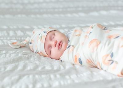 Brooke Bohnhoff Newborn 23
