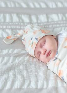 Brooke Bohnhoff Newborn 22