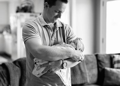 Brooke Bohnhoff Newborn 16
