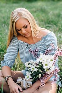 Brooke-22