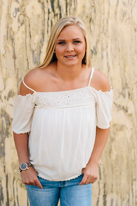 Brooke-15