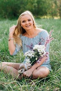Brooke-24