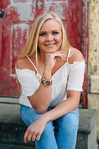 Brooke-7